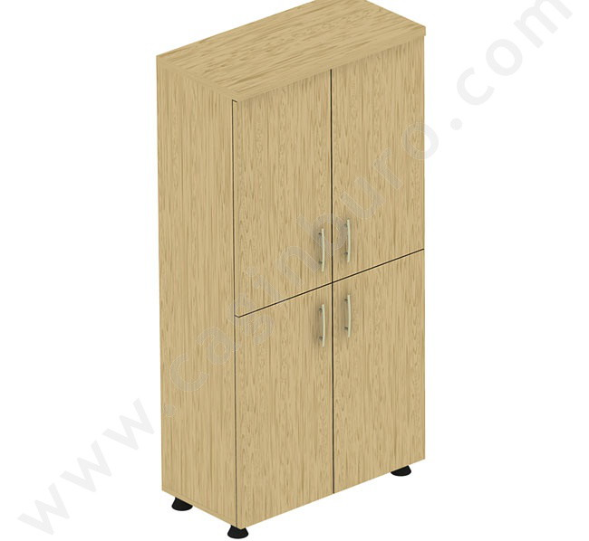 New Commercial Ampoffice Furniture Wardrobe Metal Clothing Locker Cabinet