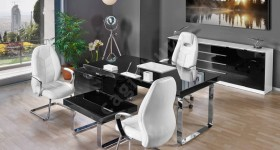 ajax-turkish-furniture