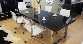 ajax-very-importan-furniture
