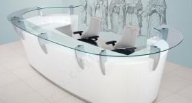 arena-reception-desk