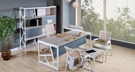 arke-turkish-furniture