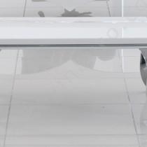 avangard-office-table