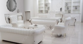 avangard-turkish-furniture