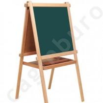 ayakli-turkish-furniture