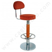 bar-furniture-turkey