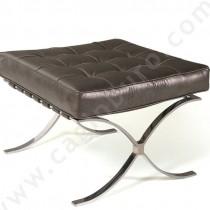 barcelona-office-furniture