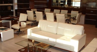 cagin-interior-design
