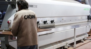 cagin-turkish-furniture-production