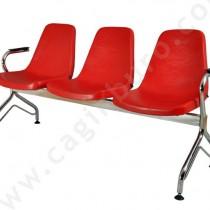 capri-turkish-furniture