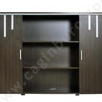 carribian-office-wardrobe