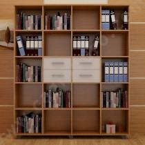 casa-office-shelves