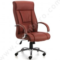 casper-turkish-furniture