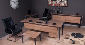 cita-office-sets