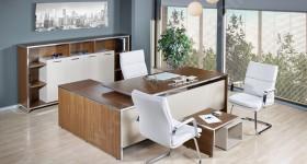cordoba-office-sets