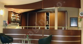 cosmit-reception-desk