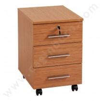 dafi-turkish-office-furniture
