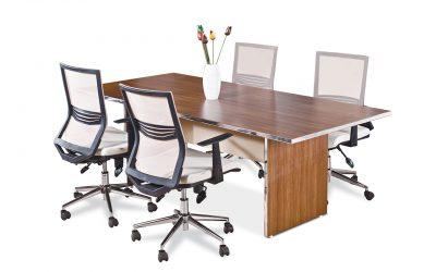 Cordoba-Toplantı-Masası