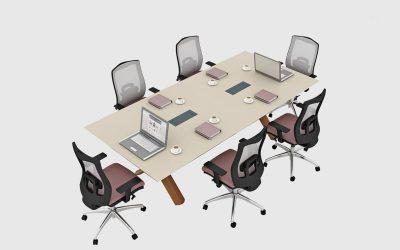 Wino-Toplantı-Masası