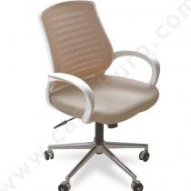 ergomax-turkish-furniture