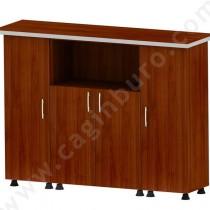 ewe-turkish-office-furniture