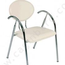 fabia-turkish-furniture