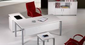 florya-furniture-istanbul
