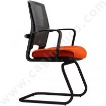 fulcrum-very-important-furniture