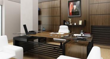 furniture-office-design