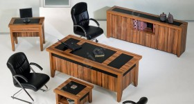galant-office-sets