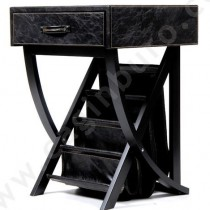 gazetelik-turkish-furniture