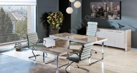 granada-office-sets