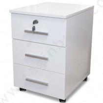 hareketli-turkish-office-furniture