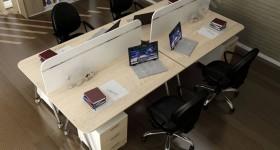 ikon-furniture-office