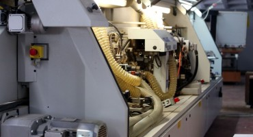 innovative-furniture-manufacture