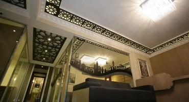 interior-design-istanbul