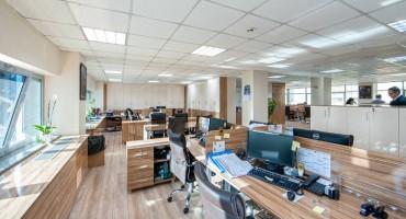 istanbul-office-design