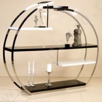 kozmik-turkish-office-furniture