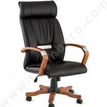 legencyvery-important-furniture