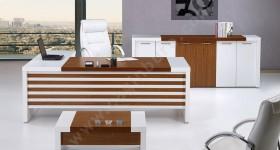leonardo-furniture-istanbul