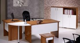 napolyon-furniture-istanbul