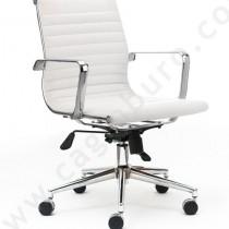 nordan-office-furniture