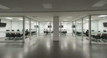office-design-furniture