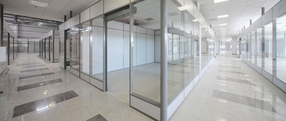 office-dividers-istanbul
