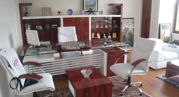 office-interior-istanbul
