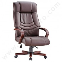 oscarsit-office-furniture