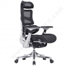 pilot-office-furniture