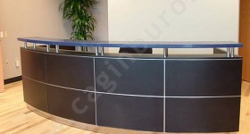 reception-furniture-istanbul