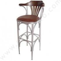 restaurant-furniture