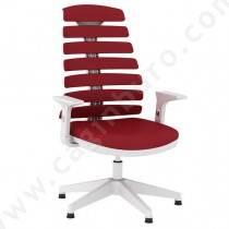 risa-office-furniture