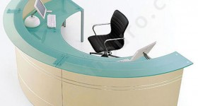 rotary-turkish-office-furniture
